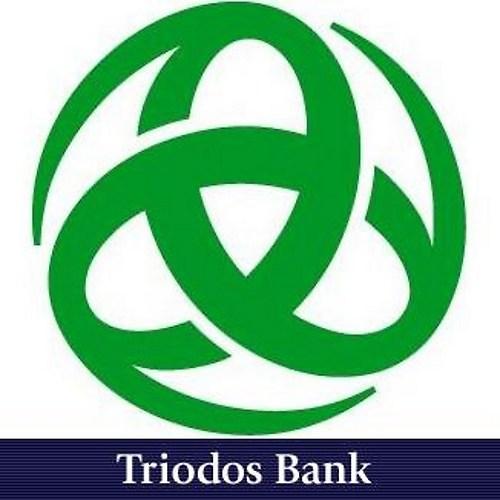 Imatge de Triodos Bank