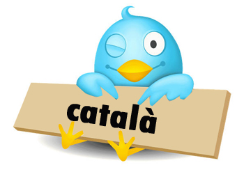 Twitter en català. Imatge de: http://www.alnavirtual.es/