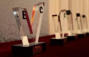 Imatge de la notícia Acte d'inauguració de l'EEV 2015 i lliurament de Premis Civisme i Premi Voluntariat