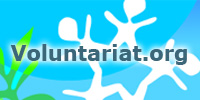 Banner voluntariat.org