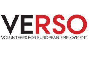 Imatge de la notícia Les 5 entitats catalanes del Projecte VERSO capdavanteres a Europa