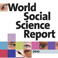 World Social Science Report